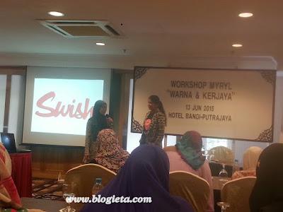 #KisahCikguieta, #Blogietadotcom, #KBBA, #KelabbloggerBenAshaari, #networking, #Kursus, #Bengkel, #Motivasi, #MYRYL, #Review, #WorkshopMYRYLWarnaDanKerjaya, #ietainfoline #OhBlogger, #Blogger, #BloggerEvent, #projek2015, #DenaihatiNetwork, #Networking, #CodiJuize, #Supplement, #ILoveAHB, #Cordyceps, #KeajaibanCordyceps, #SBBYEOS2015, #KelabBloggerBenAshaari, #KisahCikguieta, #Blogietadotcom, #KBBA, #KelabbloggerBenAshaari, Review, Jemputan Event, Event Review, Company Review, Bengkel Kerjaya, networking, Kursus, Bengkel, Motivasi, MYRYL, Review, Workshop MYRYL Warna Dan Kerjaya, ieta info line, Oh Blogger, Blogger, Blogger Event, projek 2015, Denaihati Network, Networking, Codi Juize, Supplement, I Love AHB, Cordyceps, Keajaiban Cordyceps, SBB YEOS 2015, Kelab Blogger Ben Ashaari, Hotel Bangi, Putrajaya, Putra LRT, Komuter, ERL, kenderaan awam, MYVI, Stesen Putra LRT, Ben Ashaari, MYRYL, My-real, Master Yourself, Revamp Your Life, Syuhada Alauddin, Pengasas MYRYL Point, kursus dalam bidang pembangunan personaliti melalui terapi warna, analisis tingkah laku, behavioural analysis, Kelebihan MYRYL, membantu individu membuat pertukaran kerjaya, pakar Pembentukan Personaliti, Terapi Warna & Analisi Perlakuan, business start up, Warna dan Kerjaya, majlis pelancaran DVD MYRYL, blogger, wakil-wakil dari pihak media, DVD Warna dan Kerjaya, peguam dalam bidang korporat selama 10 tahun, perunding dan pakar dalam pembangunan personaliti, terapi warna dan analisis perlakuan, Bengkel Warna dan Kerjaya bersama blogger dan wakil media dari Kelab Blogger Ben Ashaari, memggembirakan, dapat menghilangkan stress, diagnosis warna, diagnosis nombor, praktikal swish, Intipati utama dari Bengkel Warna dan Kerjaya oleh MYRYL, Media Contact,