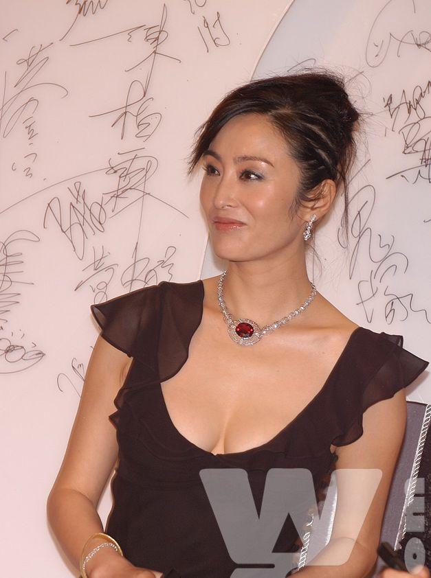 Sharla Cheung - Gallery Photo ColectionSharla Cheung