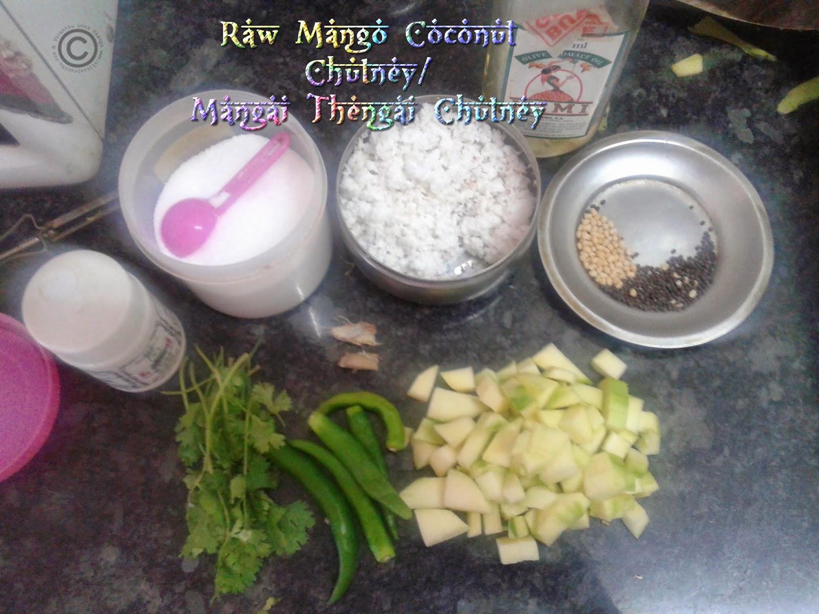 easy-chutney-recipes