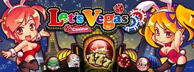 Lets-Vegas-Casino-Slot-Roulette-Hack-Cheat-Tool-No-Password