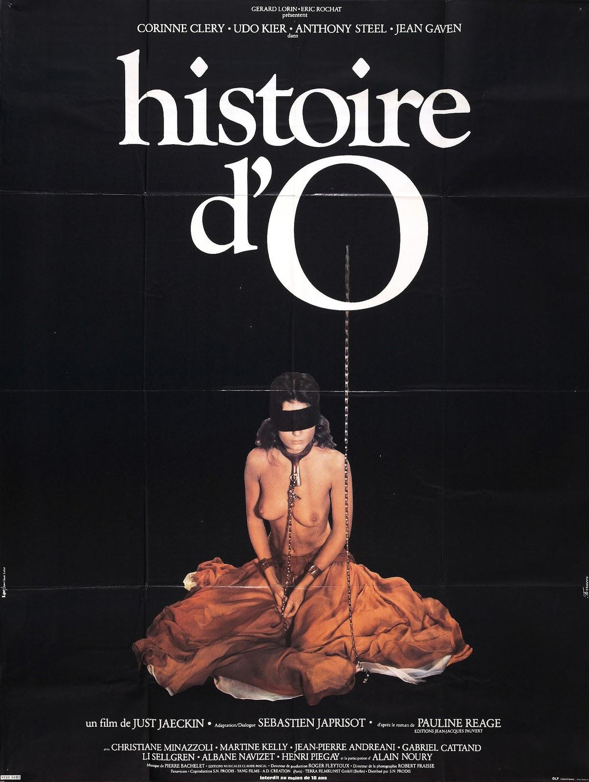 http://2.bp.blogspot.com/-X3WgWHWT92A/T4dU683zU9I/AAAAAAAAEQA/9rb2KgI2Jxw/s1600/Histoire+d%27O+(1975).jpg