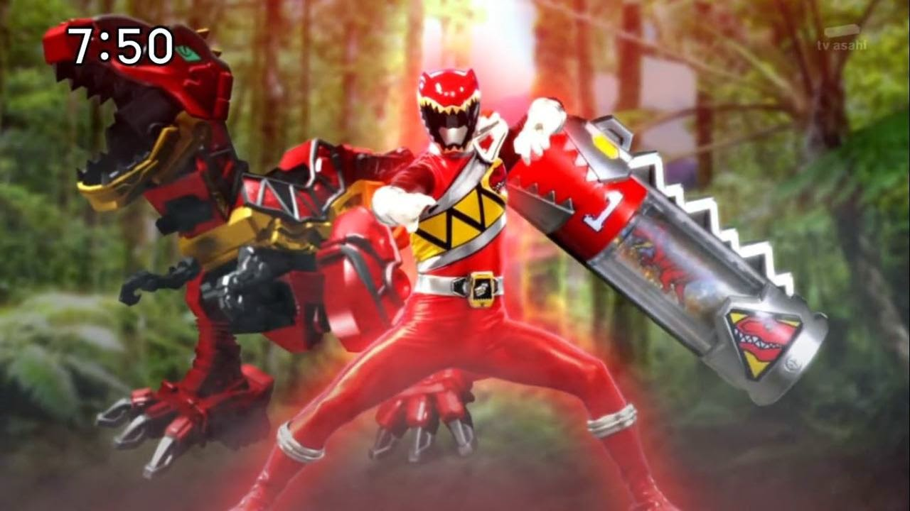 power rangers dino charge character info jefusion. Black Bedroom Furniture Sets. Home Design Ideas