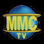 MMC TV izle