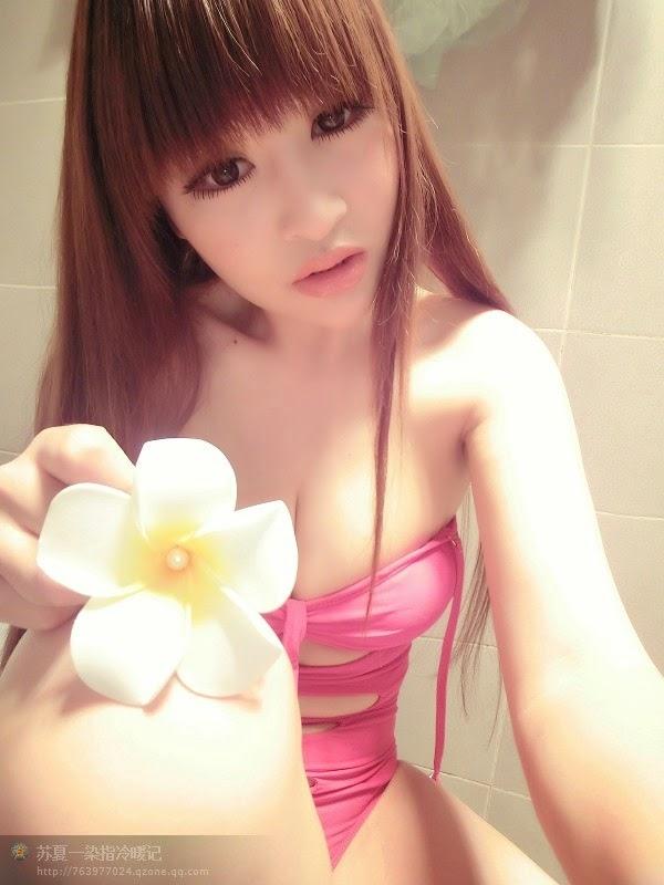 Suxia_h7_1174015849cbb58270o