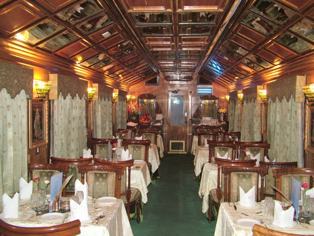 Best Restaurants On Wheels