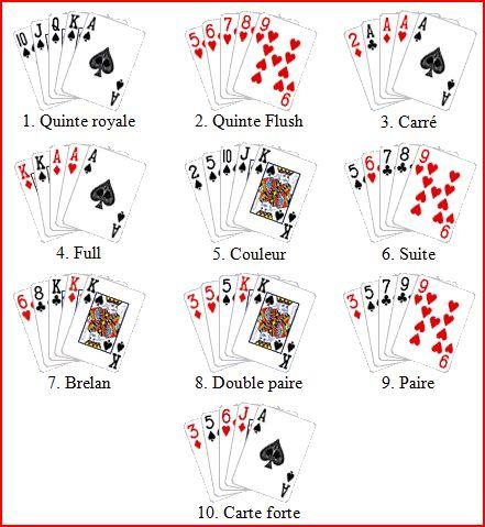 21 blackjack card game