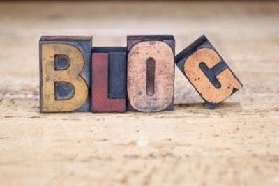 blog yazarları