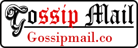 Gossip Mail