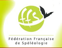 Fdration Franaise de Splologie