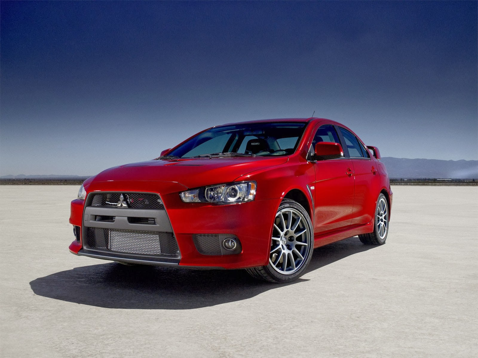 mitsubishi lancer evolution x prices photos just welcome to automotive. Black Bedroom Furniture Sets. Home Design Ideas