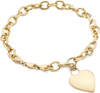 Bracelets for girls women gold antique jewelry designs jewelry