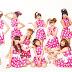 Brand New Day Single Terbaru Cherrybelle