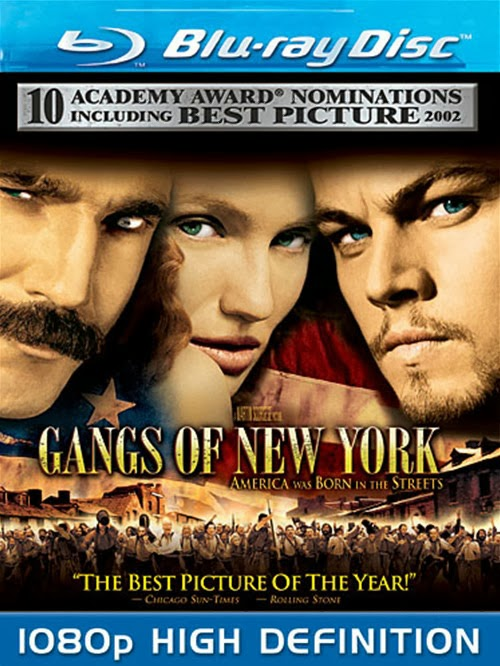 Gangs+of+New+York+(2002)++BluRay+Hnmovies