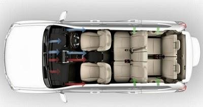 Toyota prado 2014 hoàn toàn mới Toyota Ly Thuong Kiet