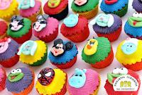 http://jarzebinski.blogspot.com/p/cupcakes-babeczki.html