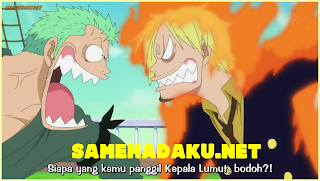 Download Video Film Anime One Piece 573 Terbaru,  Download One Piece 573 Subtitle Indonesia.MKV.MP4.3GP, Download One Piece Episode 573 Subtitle Indonesia