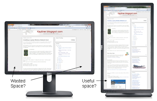 http://2.bp.blogspot.com/-X3gFXDokrFE/T9Qs8ZULfaI/AAAAAAAACiw/Iw8GxSrp9ss/s1600/2012_06WIdeScreen_WastedSpace.jpg