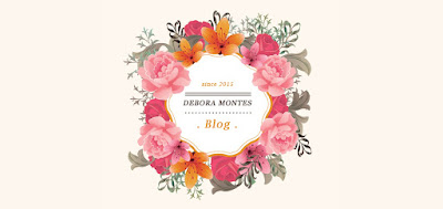 Debora Montes Blog