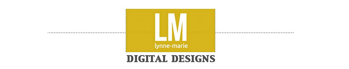 Lynne-Marie designs