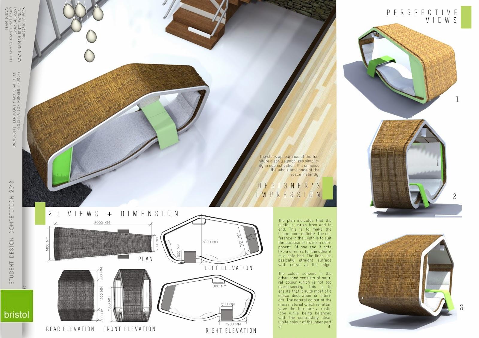 Furniture Design Presentation Board furniture design presentation board ~ descargas-mundiales