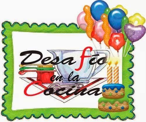 http://desafioenlacocina1.blogspot.com.es/2014/05/segundocumpledesafioenlacocina.html