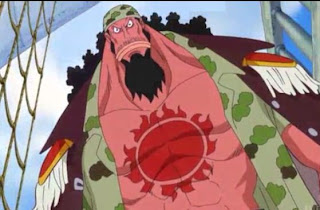 free download one piece episode 53 subtitle indonesia on ReuploadOnePiece.Blogspot.com