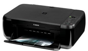 Canon MG3250 Driver Download