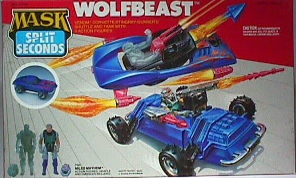 what could your old toys in your loft be worth vintage action