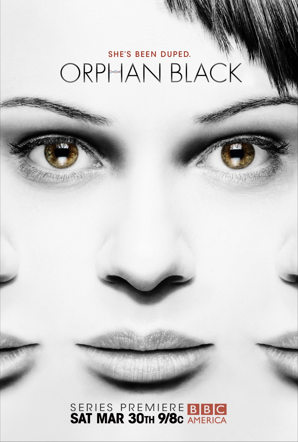 Orphan+Black Download Orphan Black S01E08 1x08 AVI + RMVB Legendado