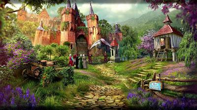 http://2.bp.blogspot.com/-X3r2UIdU4Ng/ViQLOoU7ZBI/AAAAAAAABhI/6hllUfob9Ig/s400/dark-romance-3-the-swan-sonata-ce-screen6.jpg