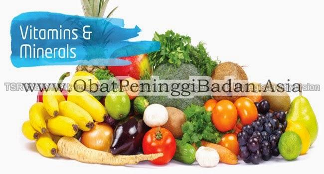 15 Makanan Peninggi Badan Alami Obat Peninggi Badan Tiens Cepat Alami Tanpa Efek Samping Buah Ikan Susu Kapsul Tahu Teh Hijau Klinik Akupunktur Bandung Agen Tiens Pusat Indonesia