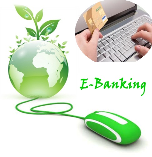 objectives of e banking Iep goals and objectives bank (redmond, oregon) english e1 comprehension (readiness) (eg, character identification, setting, problem, solutions, and sequence of.