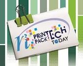 Printech & Packtech