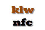 From the KLW NFC Group