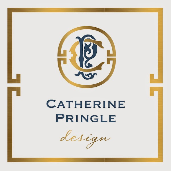 Catherine Pringle Design