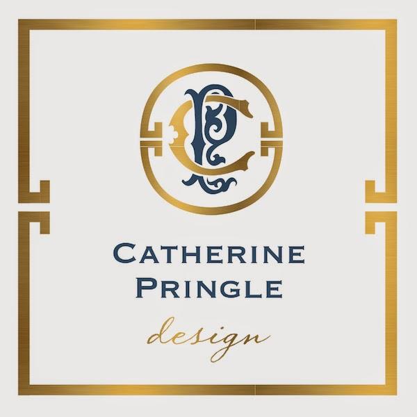 Catherine Pringle Design