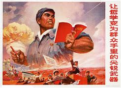 Documentos sobre la Gran Revolución Cultural Proletaria