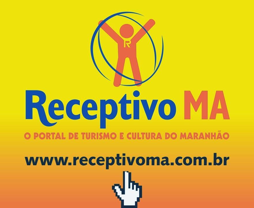 Receptivo MA