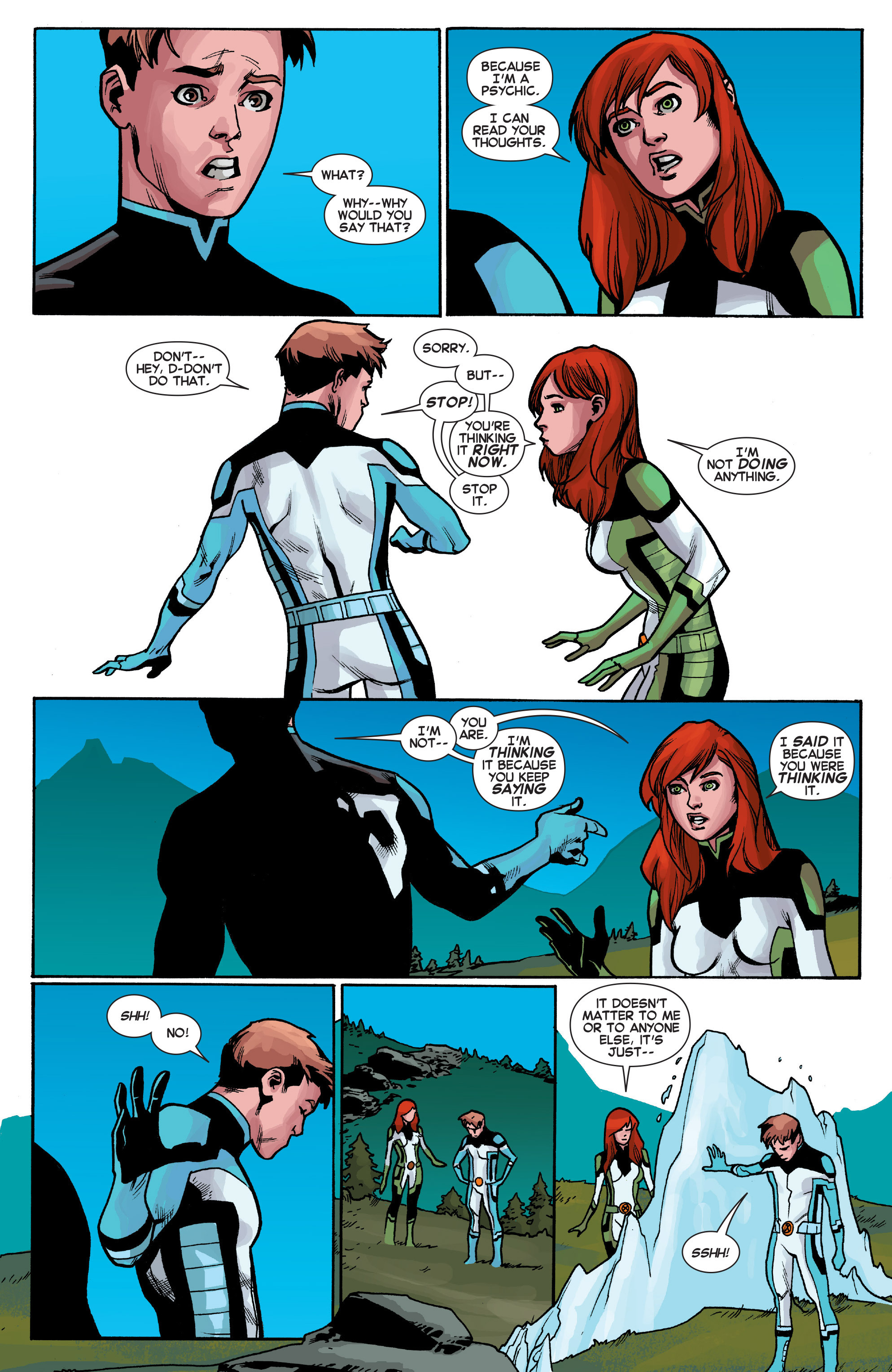 All-New X-Men (2013) chap 40 pic 9