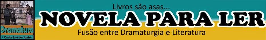 DRAMATURA 4 - O SUMIÇO DE TATI