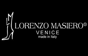 LORENZO MASIERO Calzature