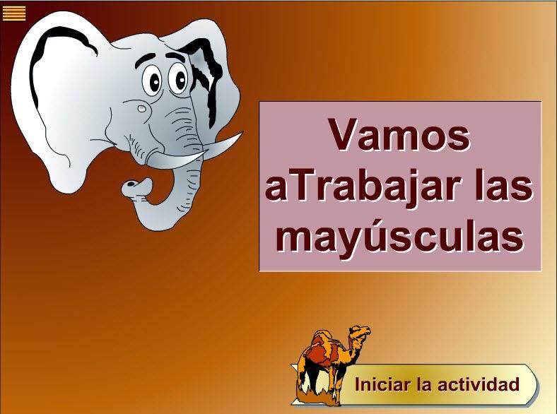 http://www.genmagic.net/lengua4/lleng2c.swf