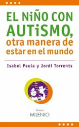 EL NIO CON AUTISMO