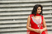 Shamili latest sizzling photo shoot-thumbnail-6