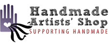 Handmade Artists Shop