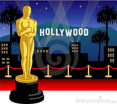45079 moreover Red Hair  es In Such Variety Of also 3537056 further Les Plus Belles Filles Du Monde 2014 additionally Academy Awards Clipart. on oscar red carpet high resolution