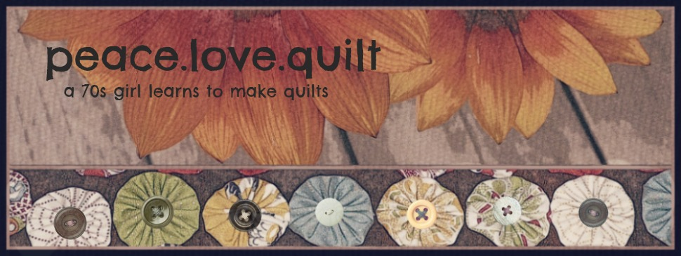 peace.love.quilt