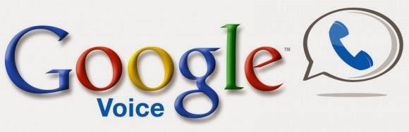 """Un cliente de terceros nativo de Google Voice llega a BlackBerry 10, la aplicación se llama """"qgvdial"""" y incluye todas las funciones que normalmente hace Google Voice. Si bien no es una aplicación oficial de Google esta aplicación le permite hacer llamadas telefónicas y enviar / recibir mensajes de texto. Las características de esta aplicación son: La integración con los contactos de Google Marque de Nuevo: especifique el número que desea marcar y Google Voice le devuelve la llamada al teléfono que haya configurado. Línea directa: Especifique el número que desea marcar y qgvdial marcará usando sus minutos de telefonía"""