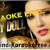 Baby Doll - Ragini Mms 2 Karaoke