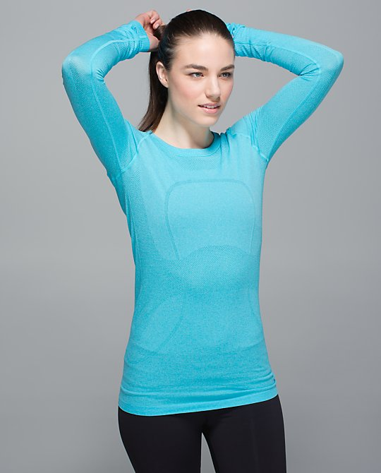 lululemon-fresco-swiftly-ls